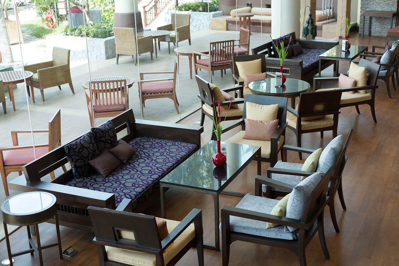İstanbul'un En Güzel Restoranları